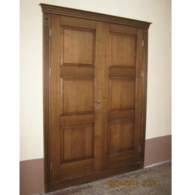 Дверь-3_1