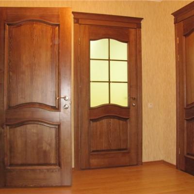 Двери. 2015.г._8
