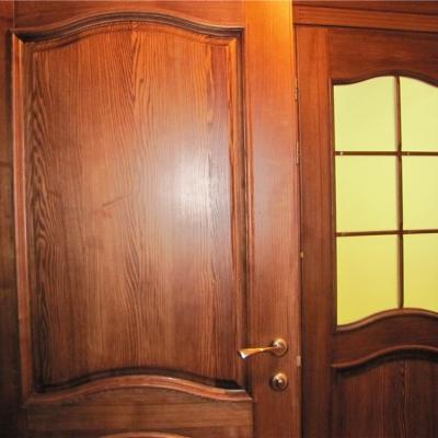 Двери. 2015.г._9