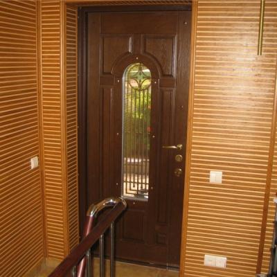 Дверь-1_2