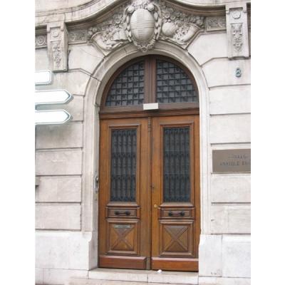 Дверь-2_1