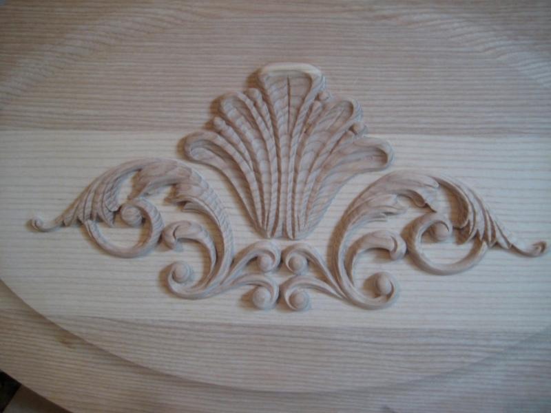 Ограждения для террасы и веранды: из дерева и металла