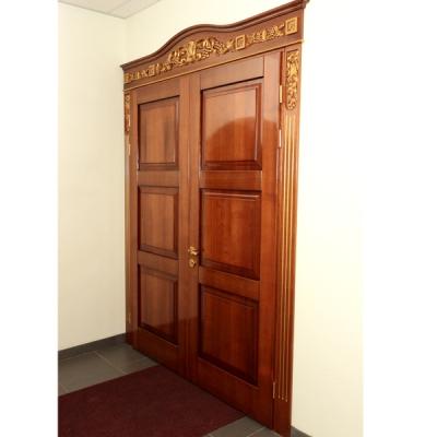 Дверь-1_1