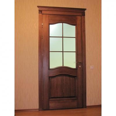Двери. 2015.г._2