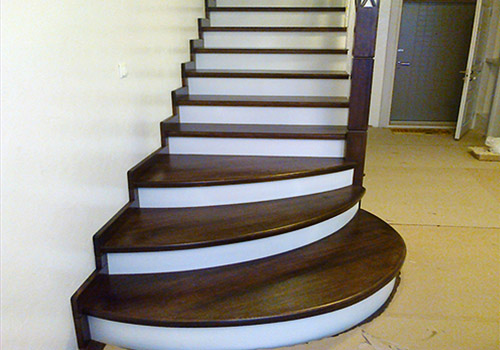 Картинки по запросу Изготовление лестниц